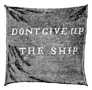 [Don't give up the ship flag]